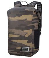 dakine-cyclone-32l-roll-top-backpack