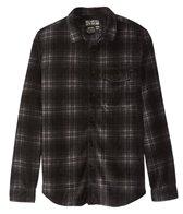 Billabong Men's Furnace Flannel