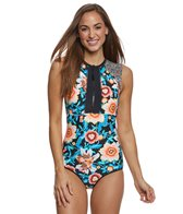 Body Glove Ambrosia Go West Paddle Suit