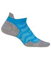 feetures-hp-cushion-no-show-tab-socks