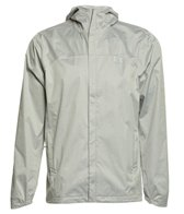 64f207f2d0a9 The North Face Men s Kilowatt Thermoball Jacket at SwimOutlet.com ...