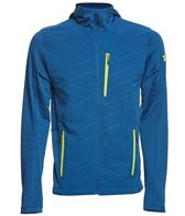 Under Armour Men's UA CGR Exert Jacket