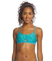 nike-womens-rush-heather-keyhole-sport-bikini-top