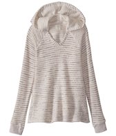 O'Neill Girls' Aspen Fleece Pullover (Big Kid)
