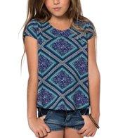 oneill-girls-emery-short-sleeve-top-toddler-little-kid