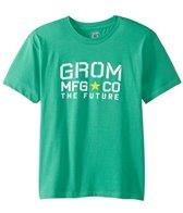 grom-boys-the-future-short-sleeve-tee-little-kid-big-kid