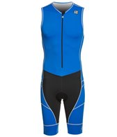 desoto-mens-mobius-custom-tri-suit