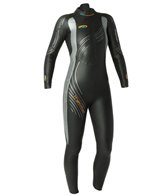 blueseventy-womens-thermal-reaction-tri-wetsuit