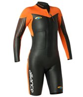 blueseventy-womens-alliance-swimrun-wetsuit