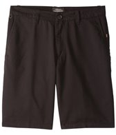 Quiksilver Waterman's Maldive Chino Walkshort
