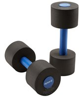 sporti-aquatic-fitness-light-dumbbells-water-weights