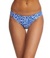 Nanette Lepore Talavera Siren Bikini Bottom