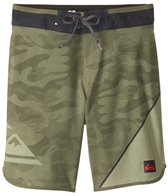 Quiksilver Men's New Wave Everyday 20 Boardshort