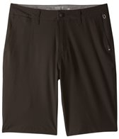 Quiksilver Men's Union Amphibian 21 Hybrid Walkshort