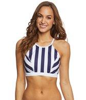 tommy-bahama-womens-stripes-high-neck-bikini-top