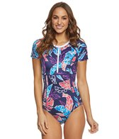 tommy-bahama-womens-graphic-tropics-ss-12-zip-one-piece