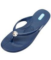 Oka-B Women's Sadie Flip Flop