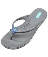 Oka-B Women's Jaylin Flip Flop