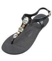 oka-b-womens-katrina-sandal