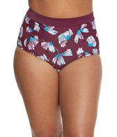 raisins-curve-plus-size-domingo-island-bikini-bottom