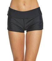 Raisins Sayulita Solid Surf Short
