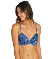 Raisins In Your Dreams Moonshadow Bikini Top