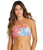 Raisins Gold Coast All Strapped Up Bikini Top