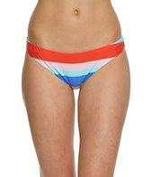 Raisins Cabana Girl Lowrider Bikini Bottom