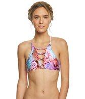 raisins-crystal-cove-newport-bikini-top