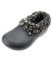 Crocs Classic Blitzen III Animal Clog