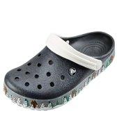 Crocs Crocband Holiday Clog