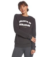 spiritual-gangster-believe-miracles-old-school-pullover