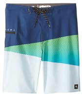 Rip Curl Men's Mirage Wedge Boardshort