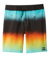 Billabong Men's Tribong X Lo-Fi Boardshort