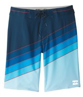 Billabong Men's Northpoint X Boardshort