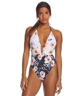 bikini-lab-true-watercolors-plunge-one-piece-swimsuit
