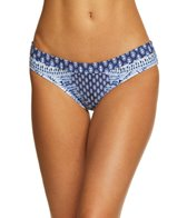 Jessica Simpson Bondi Hipster Bikini Bottom