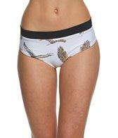 Boys + Arrows The Bird Raz Bikini Bottom