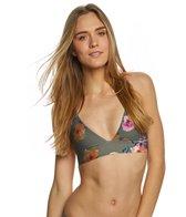 Boys + Arrows Darling Fillis Bikini Top