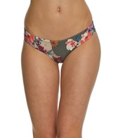 Boys + Arrows Darling Clairee Bikini Bottom