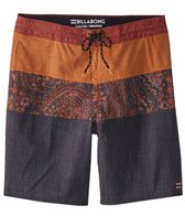 Billabong Men's Tribong LT Boardshort