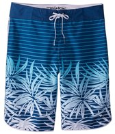 Billabong Men's 73 OG Print Boardshort