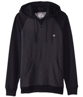 Billabong Men's Balance Pullover Hoody