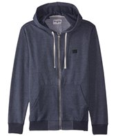 Billabong Men's All Day Zip Up Hoody