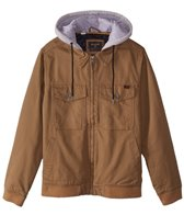 Billabong Men's Barlow Twill Jacket