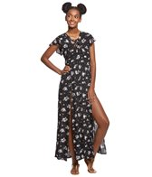 Rip Curl Women's Lakehouse Maxi Dress