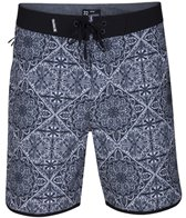 Hurley Men's Phantom Casa Boardshort