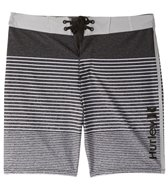 Hurley Men's Beachside Blender Boardshort