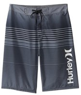 Hurley Men's Clash Boardshort
