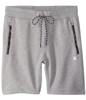Hurley Men's Dri-Fit Solar Fleece Short